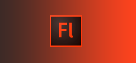 Interactive Media Using Adobe Flash Professional