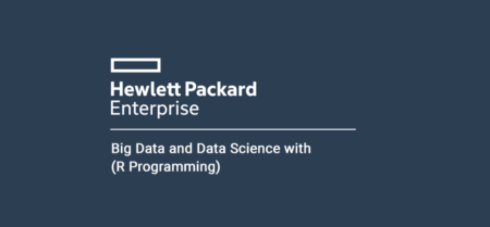 Big Data and Data Science with (R Programming)