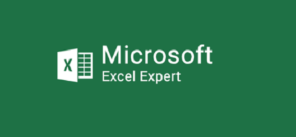 Advaced_Excel