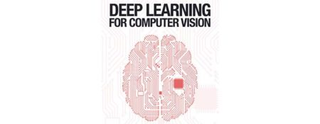 Deep Learning & Computer Vision: An Introduction