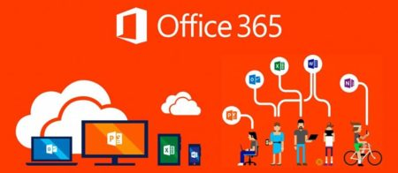 Microsoft Office 365 Online Version